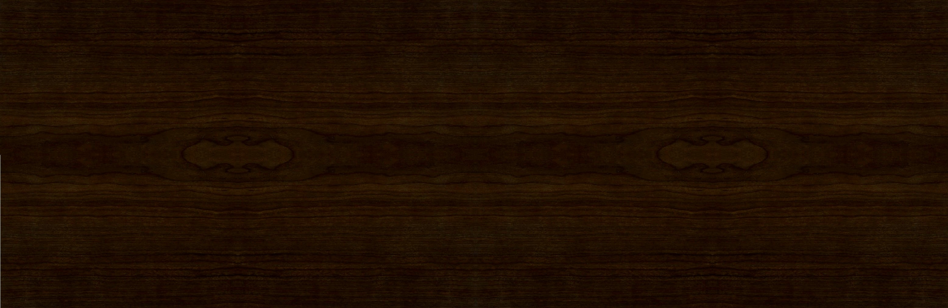 dark wood floor texture viewing gallery
