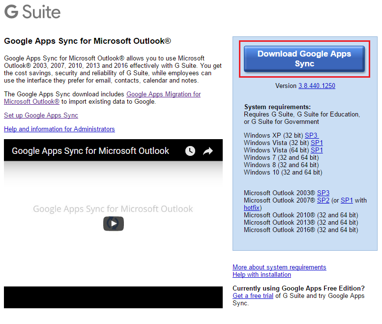 Auto send email in outlook 2003/2007/2010. [a-pdf. Com].