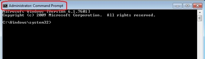 Adding Printers to a Windows Computer (for all users or
