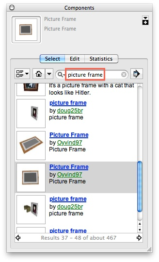 04-How to apply and edit frames - ITS - Carlpedia - Carleton